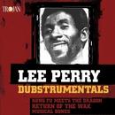 Dubstrumentals/Lee Perry