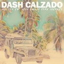 Musick IV Your Owner Type Jeepney/Dash Calzado