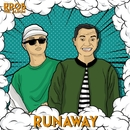 Runaway/RROB
