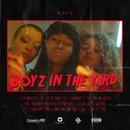 Boyz In The Yard/Amo Achille
