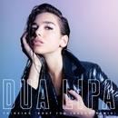 Thinking 'Bout You (DECCO Remix)/Dua Lipa