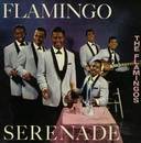 Flamingo Serenade/The Flamingos