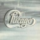 Chicago II (Steven Wilson Remix)/Chicago