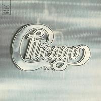 Chicago II (Steven Wilson Remix)