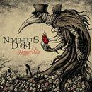 Plague Bird/Novembers Doom