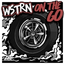 On The Go/WSTRN