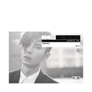 Newbie to Love/Andrew Tan