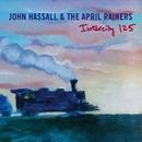 Intercity 125/John Hassall & The April Rainers