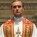 The Young Pope (Original Score)/Lele Marchitelli