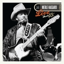 Live From Austin, TX/Merle Haggard
