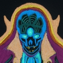 Alabaster/All Them Witches