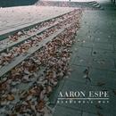 Blackwall Way/Aaron Espe