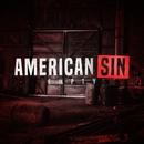 Empty/American Sin