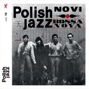 Bossa Nova (Polish Jazz)/Novi Singers