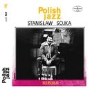 Blublula (Polish Jazz)/Stanislaw Soyka