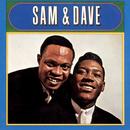 Sam & Dave/Sam & Dave