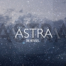 Astra/The Retuses