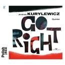 Go Right (Polish Jazz)/Andrzej Kurylewicz Quintet