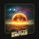 Galactic Empire/Galactic Empire