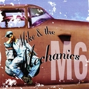 Mike + The Mechanics (M6)/Mike + The Mechanics