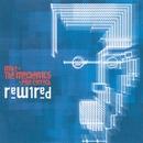 Rewired/Mike + The Mechanics & Paul Carrack