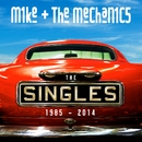 The Singles 1985 - 2014/Mike + The Mechanics