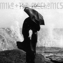 Living Years/Mike + The Mechanics