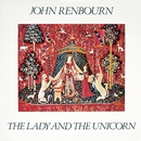 The Lady and the Unicorn/John Renbourn
