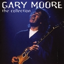 The Collection/Gary Moore