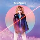Alive/Goldfrapp