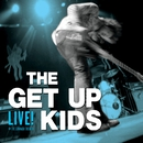 Live @ The Granada Theater/The Get Up Kids