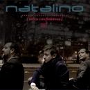 XIII Confesiones/Natalino