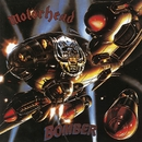 Bomber (Bonus Track Edition)/Motörhead