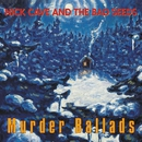 Murder Ballads (2011 Remastered Version)/Nick Cave & The Bad Seeds