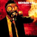 Let It Enfold You (Limited Edition)/Senses Fail