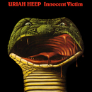 Innocent Victim (Expanded Deluxe Edition)/Uriah Heep
