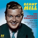 The Ultimate Collection/Benny Hill
