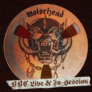 BBC Live & In-Session/Motörhead