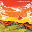 Kolors (Bonus Track Edition)/Peter Green