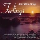 Feelings/Acker Bilk & His Strings