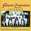 Cropredy (Live)/Fairport Convention