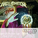 Keeper of the Seven Keys, Pts. I & II (Deluxe Edition)/ハロウィン