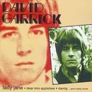 The Pye Anthology/David Garrick
