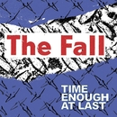 Time Enough At Last/The Fall