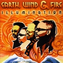 Illumination/EARTH,WIND & FIRE