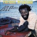 All In the Same Boat/Freddie McGregor