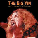 The Big Yin: Billy Connolly In Concert/Billy Connolly