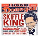 Skiffle King/Lonnie Donegan