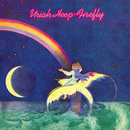 Firefly/Uriah Heep