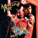 Melting Pot - The Best of Blue Mink/Blue Mink